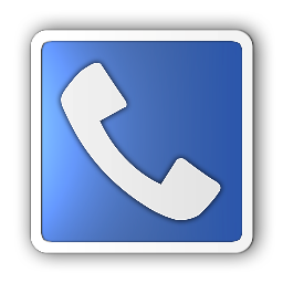 Phone Icon png